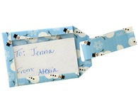Duck Tape® Gift Tag
