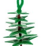Duck Tape® Tree Ornament