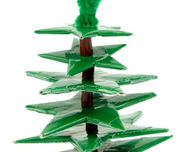 Duck Tape® Tree Ornament
