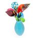 Duck Tape® Calla Lily