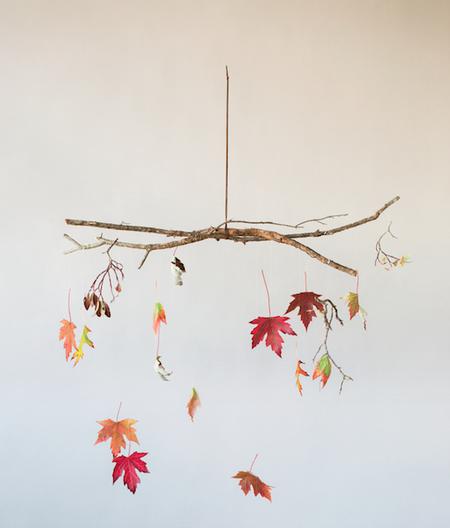 Maple Leaf Mobile