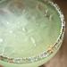Margarita Salt Recipe