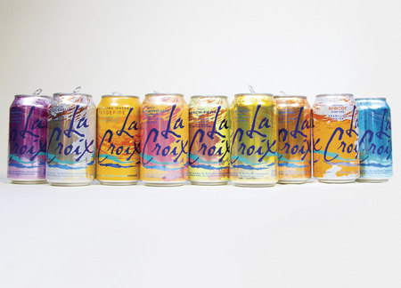 The Best Lacroix Hangover Cures