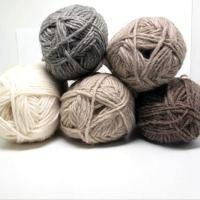 knitting, sirdar