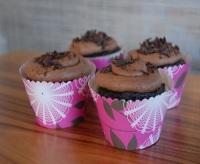 gourmet cupcake wrap