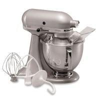 Vegan Chef Kitchen Appliance Essentials