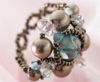 promise ring bead kit