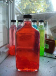 jolly rancher vodka infusion