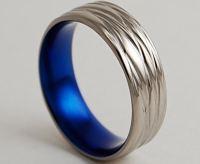 sphinx promise ring