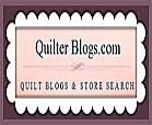 trendy gravater of quilterblogs.com