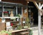 leesport craft market