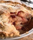apple pie from king arthur