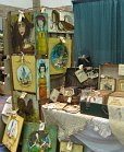 heart of texas arts and craft show