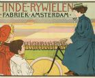 vintage poster fair