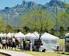 oro valley festival