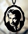 vincent price necklace