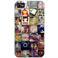 Instagram Custom Phone Cases