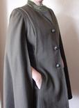 vintage Sherlock cape