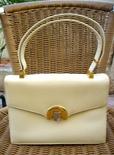 50s handbag