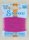 thoughtful gift ideas for sewers, sajou retors du nord thread