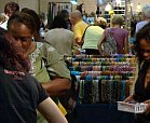 bead craft fair