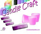 candle craft is an online game