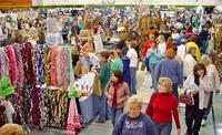 rotary fair