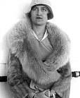 heiress Huguette Clark