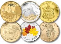 coinnews.com