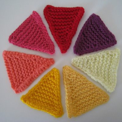 bunting home decoration