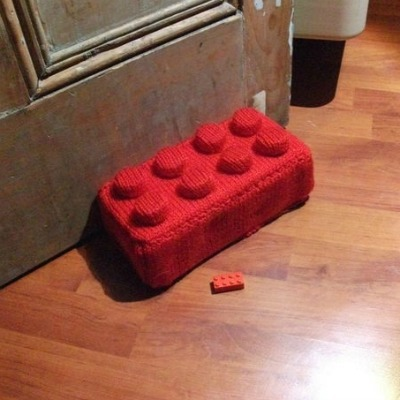lego home decoration