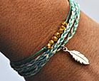 bff friendship bracelet