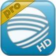 JKnit HD Pro Logo