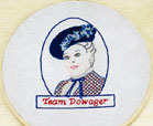 downton abbey craft embroidery