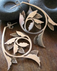 sterling_leaf_earrings