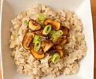 healthy crockpot recipe