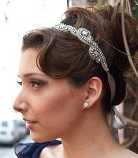 rhinestone_headband