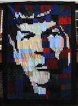 Spock Quilt