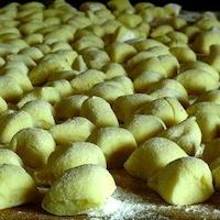 Gluten-Free Gnocchi Recipe