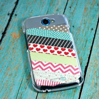 washi tape crafts for teens