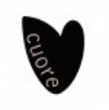 Icon of the Cuore Etsy shop
