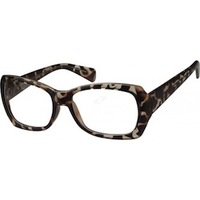 zenni optical buying vintage style sunglasses