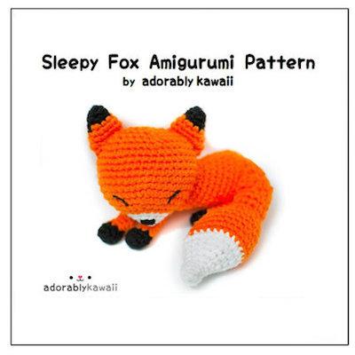 2000 Free Amigurumi Patterns: Kawaii Bunny free crochet pattern | 400x400