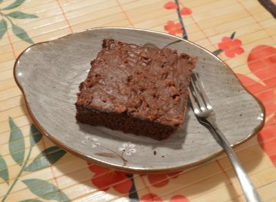 Let them eat CHOCOLATE cake: Dream-worthy Chocolate Cake Recipes