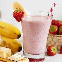 5 Banana Recipes to Make and Share