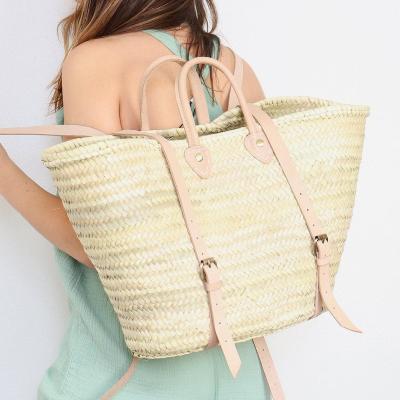 Insulated Picnic Basket Back Pack, picnic backpack, picnic basket