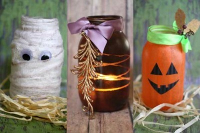 luminaries, luminaria, stained glass crafts, paper lanterns, diy lanterns, luminaries diy, luminaries for kids, fall luminaries
