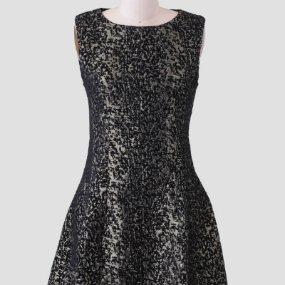 shop ruche retro style dress audrey hepburn
