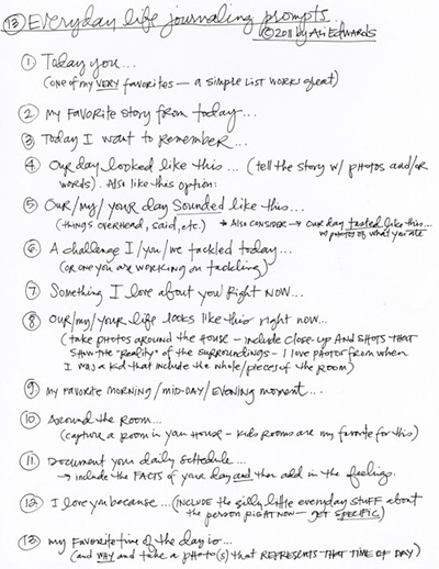Creative Writing Tips  creative ideas for kids HubPages