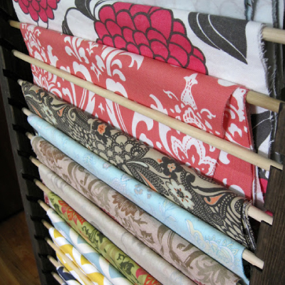 6 Easy Organization Tips For Your Fabric Stash Craftfoxes